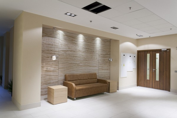 4-3-flexible-sandstone-in-interior-design-hall-room