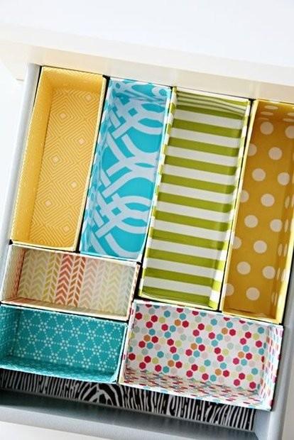 4-diy-shoe-box-reuse-idea-drawer-divider-organizer