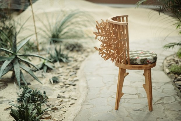 4-fajno-design-belarus-unusual-designer-branch-chair