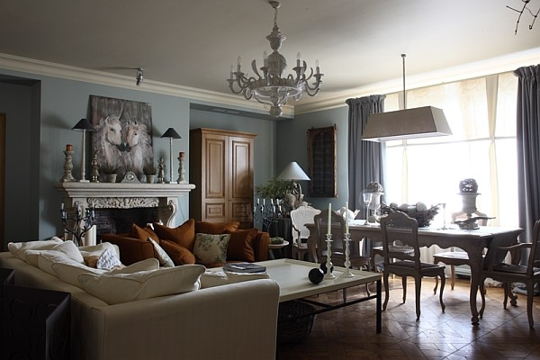 4-interior-for-phlegmatic-classical-living-room