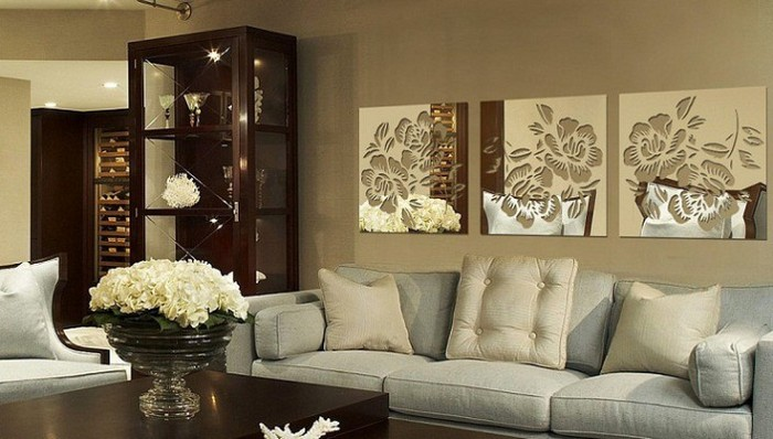 4-mirror-wall-stickers-decor-living-room