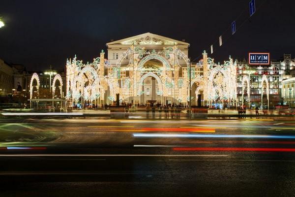 4-moscow-christmas-lights-festival-2016-2017-new-year-city-illumination-light-installations
