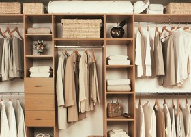 4-wardrobe-storage-ideas-closet-organization