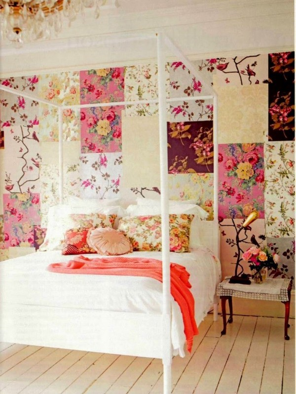 5-1-patchwork-wallpaper-in-the-toddler-bedroom-interior