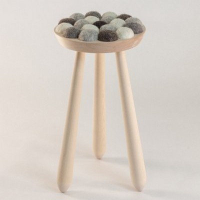 5-cool-with-wool-designer-stool-birch-wood-felted-wool