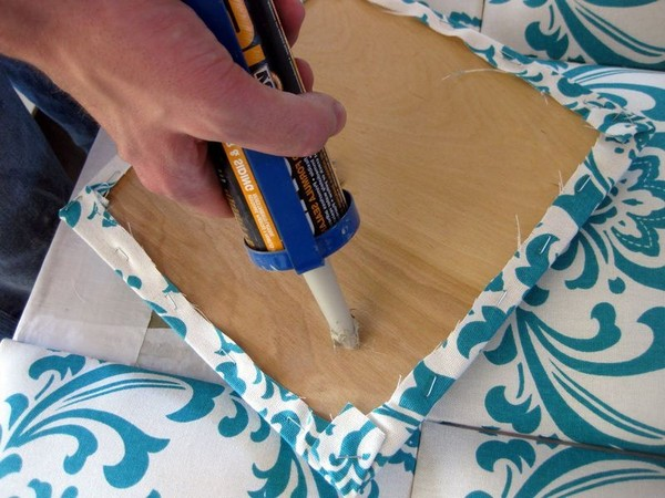 5-diy-fabric-headboard