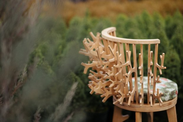 5-fajno-design-belarus-unusual-designer-branch-chair
