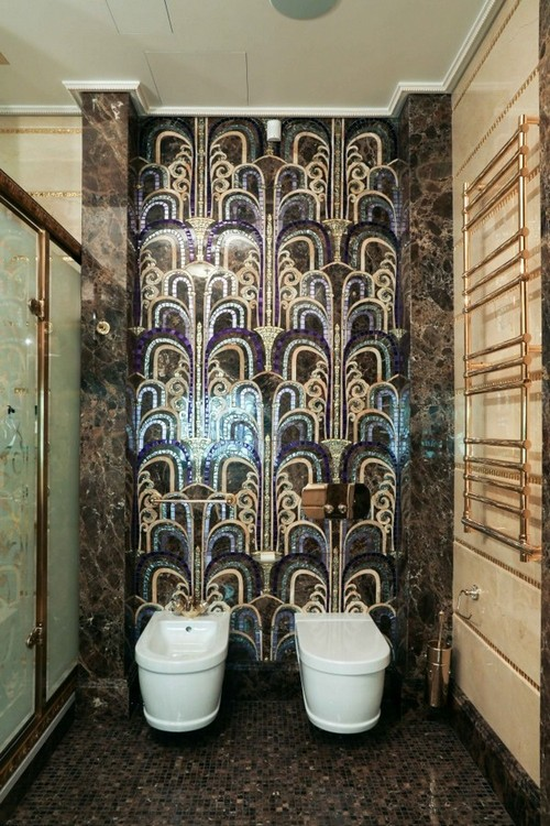 5-golden-elements-gold-in-interior-design-art-deco-style-bathroom-mosaic-tiles