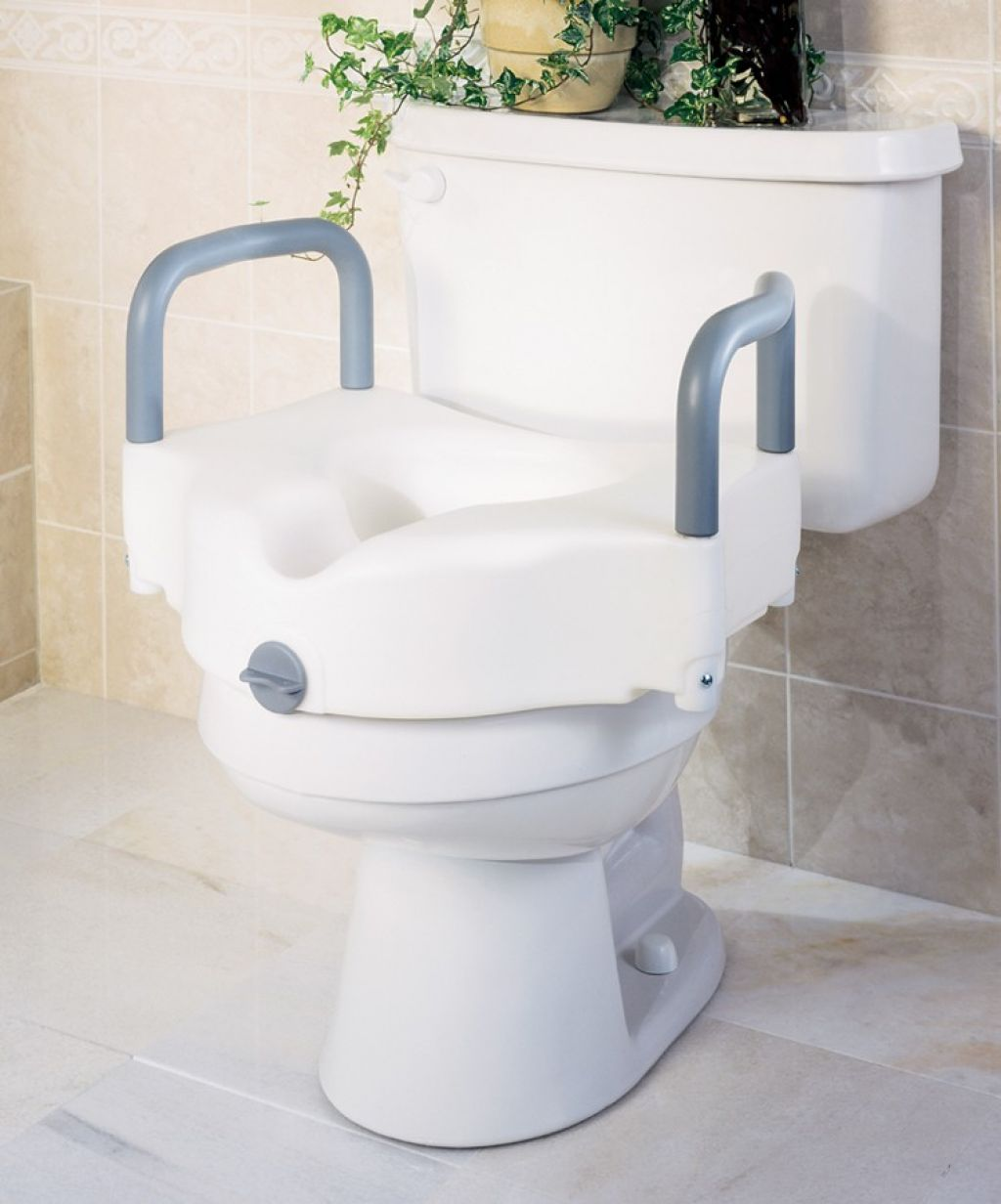 5-interior-for-elderly-raised-toilet-seat-with-arms