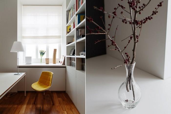 5-modern-minimalist-apartment-desk-mdf-italia-yellow-chair