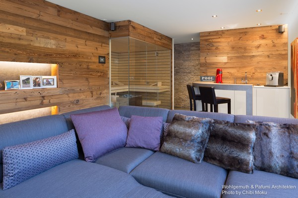 5-swiss-minimalist-modern-wellness-room-sauna-bar-wooden-walls-big-corner-sofa