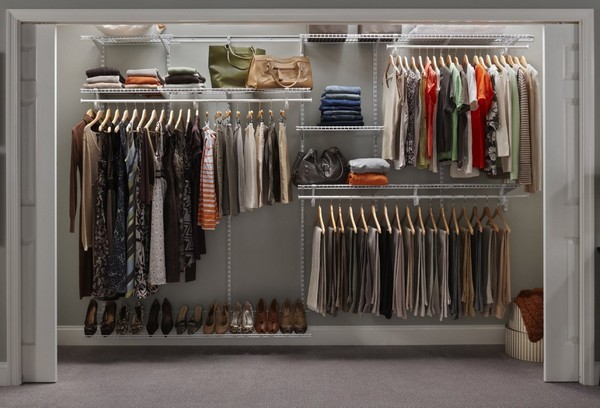 5-walk-in-closet-storage-system