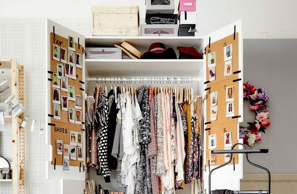 5-wardrobe-storage-ideas-closet-organization-inspiration-board