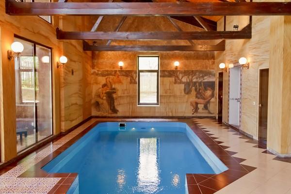 6-1-flexible-sandstone-in-interior-design-swimming-pool-digital-printing-mural
