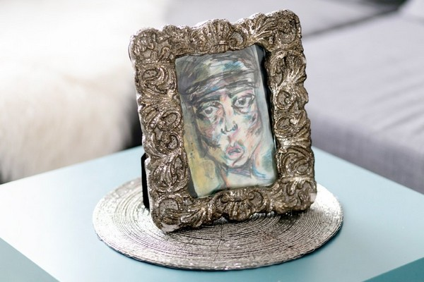 6-antique-photo-frame