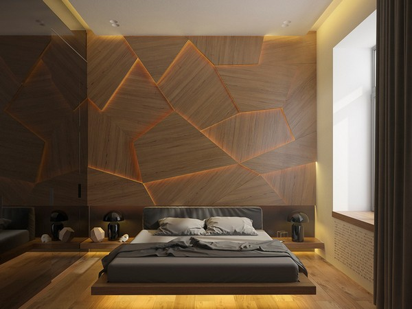 6-bedroom-lighting-geometrical-headboard-illumunation-floor-recessed-lights