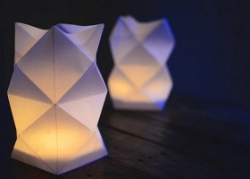 6-diy-hand-made-paper-lanterns