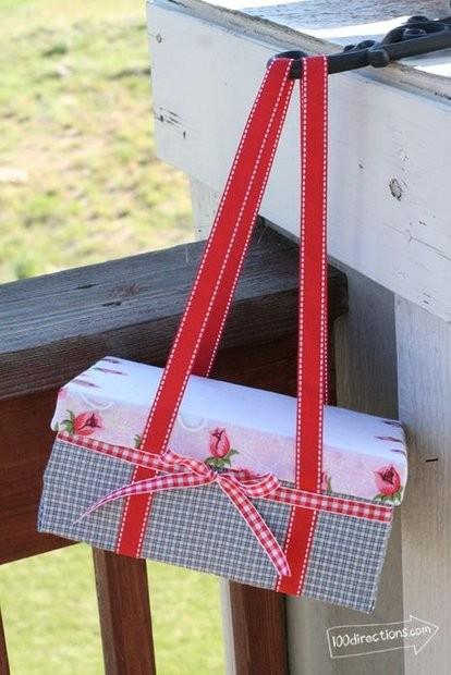 6-diy-shoe-box-reuse-idea-picnic-box