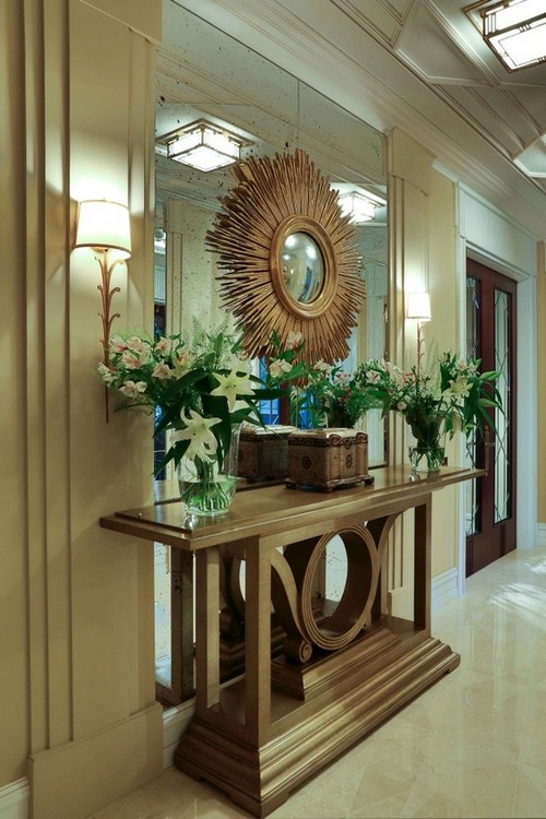 6-golden-elements-gold-in-interior-design-art-deco-mirror