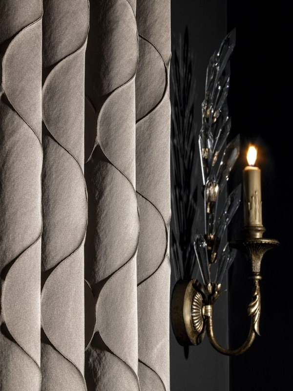6-luxurious-designer-elegant-dark-home-textile-togas-nocturne-collection-gray-curtains-black-walls-in-interior-design-classical-style