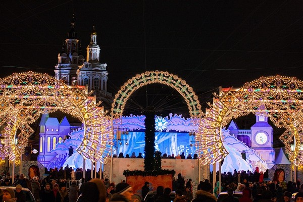6-moscow-christmas-lights-festival-2016-2017-new-year-city-illumination-light-installations