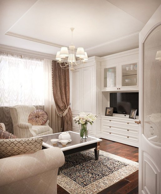 6-neo-classical-style-pastel-living-room-white-furniture-carpet