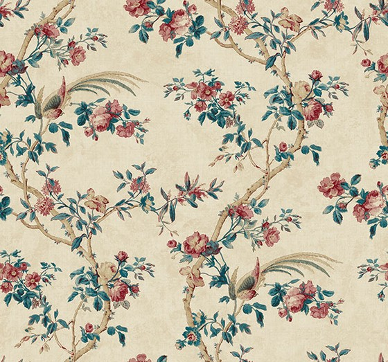 6-paper-wallpaper-with-floral-pattern