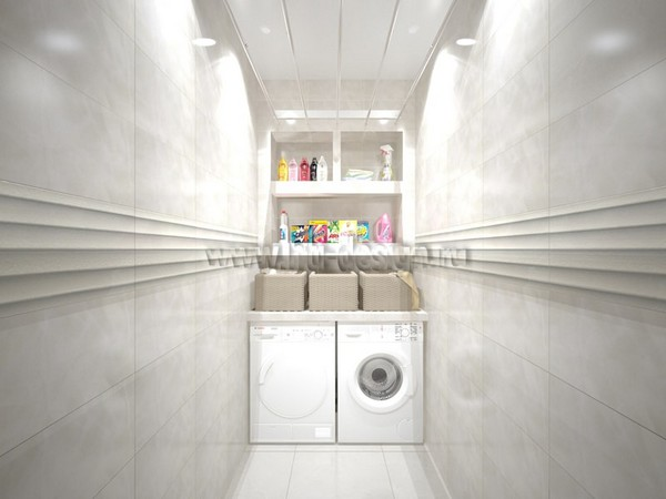 6-tortora-dove-gray-interior-laundry-room