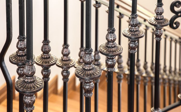 6_cr-forged-stair-railings-staircase-forged-stair-railings-staircase-classical-style