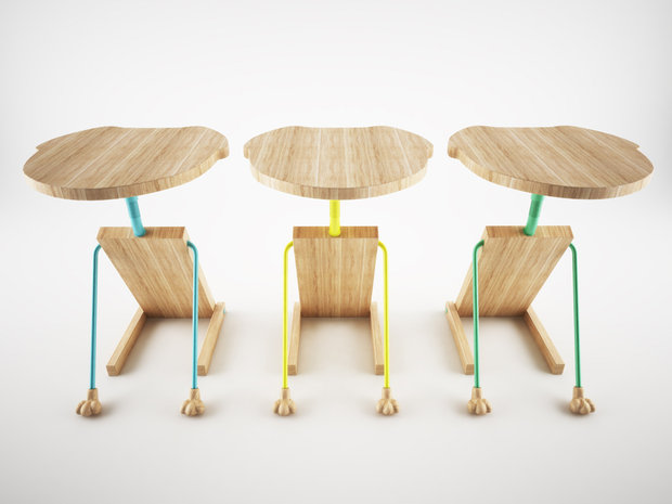 7-fajno-design-belarus-unusual-designer-wooden-stool