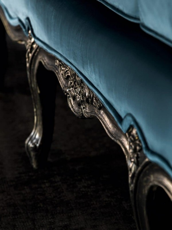 7-luxurious-designer-elegant-dark-home-textile-togas-nocturne-collection-blue-velvet-sofa-upholstery-curved-legs-black-walls-in-interior-design-classical-style