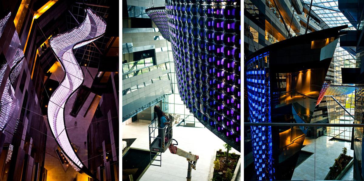 7-worlds-biggest-chandelier-worlds-biggest-chandelier-Doha-Qatar-flow-reflective.jpg