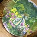 8-exclusive-beautiful-china-porcelain-tea-set-floral-pattern-painting