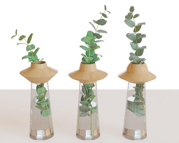 8-fajno-design-belarus-unusual-ufo-vase