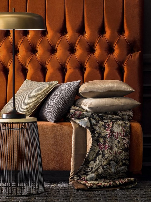 8-luxurious-designer-elegant-dark-home-textile-togas-nocturne-collection-upholstery-decorative-couch-pillows-black-walls-in-interior-design-classical-style