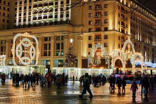 8-moscow-christmas-lights-festival-2016-2017-new-year-city-illumination-light-installations