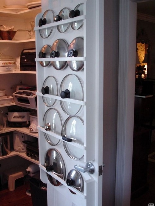 8-pot-lid-storage-ideas-organizers
