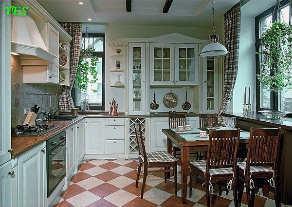 8-provence-style-kitchen-interior-white-kitchen-set-small-windows-wooden-dining-chairs (1)