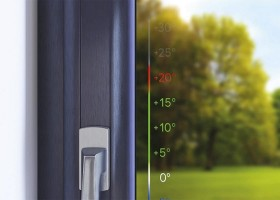 8-smart-windows-new-function-meteo-glass-built-in-thermometer