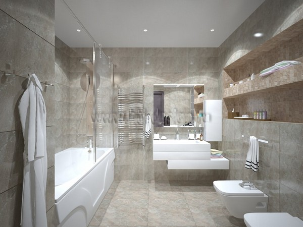 8-tortora-dove-gray-interior-bathroom