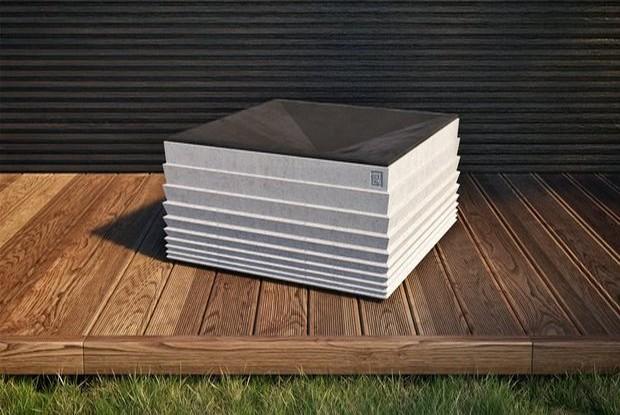 8-unusual-designer-fire-pit-concrete