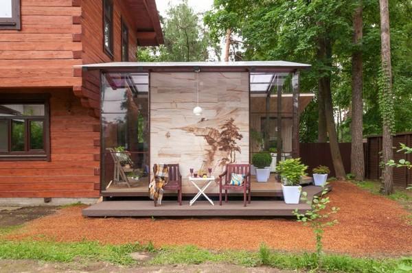 9-2-flexible-sandstone-in-exterior-design-garden-terrace-digital-printing-mural