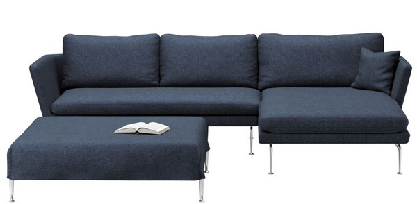 9-blue-Vitra-corner-sofa