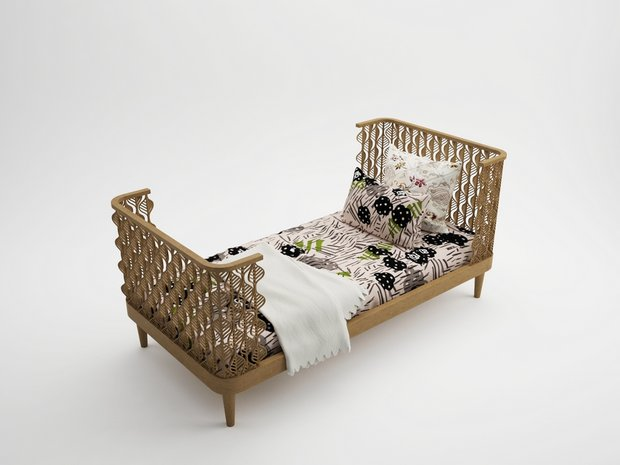 9-fajno-design-belarus-unusual-designer-bed