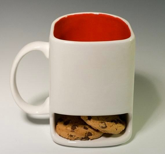 9-innovative-new-household-item-gadget-unusual-tea-cup-with-secret-compartment-for-cookies