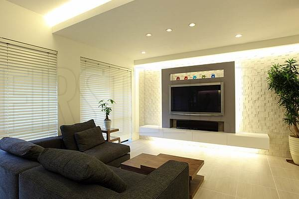 9-interior-for-choleric-beige-living-room-lighting-in-nicches-and-ceiling