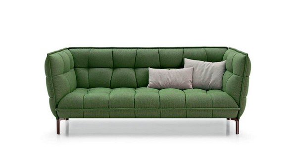 9-kale-color-sofa-couch-green