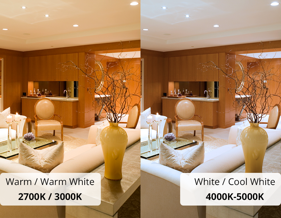 9-light-in-interior-warm-and-cold-comparison-living-room