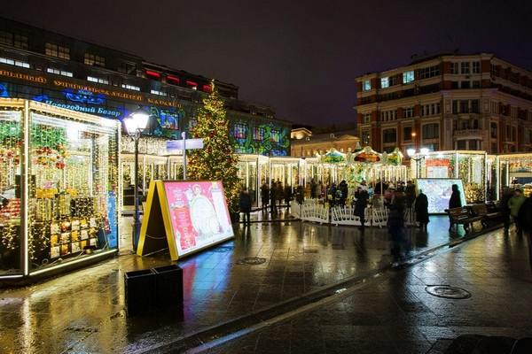 9-moscow-christmas-lights-festival-2016-2017-new-year-city-illumination-light-installations