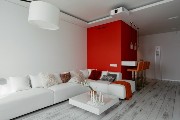 9-open-concept-living-room-kitchen-white-walls-white-aged-vintage-oak-ebony-floor-red-walls-vibieffe-sofa